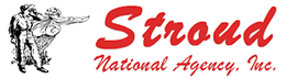 Stroud National Agency