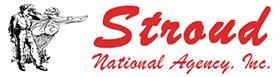 Stroudga
